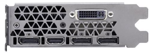 新旗舰级显卡 GeForce GTX 980 Ti揭晓