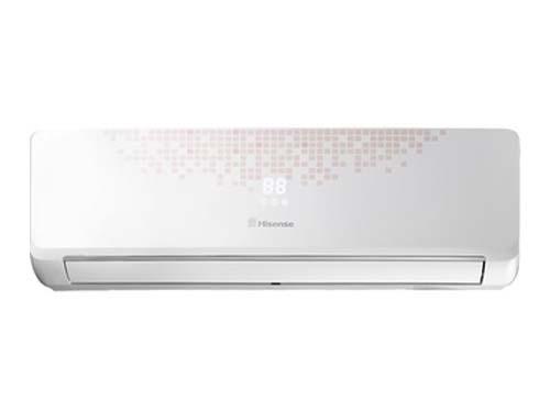 海信变频冷暖空调仅2099 同款京东2399