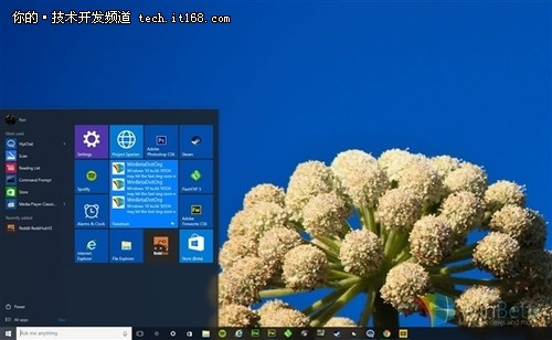 """多个""""旧功能""""遭Windows 10抛弃"""