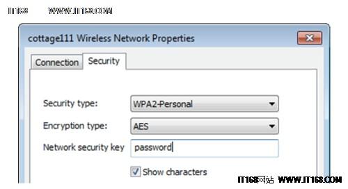 中小企业如何部署企业级Wi-Fi安全方案