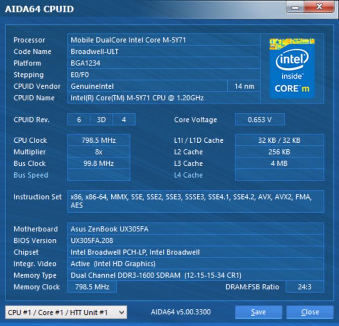 性能满足办公应用 512G SSD速度不凡