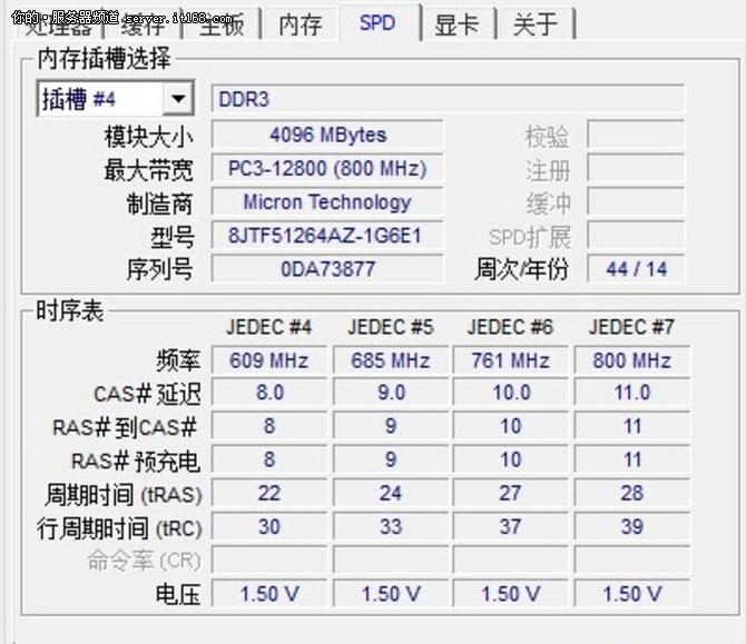 最靠谱入门级平台 惠普Z228工作站评测