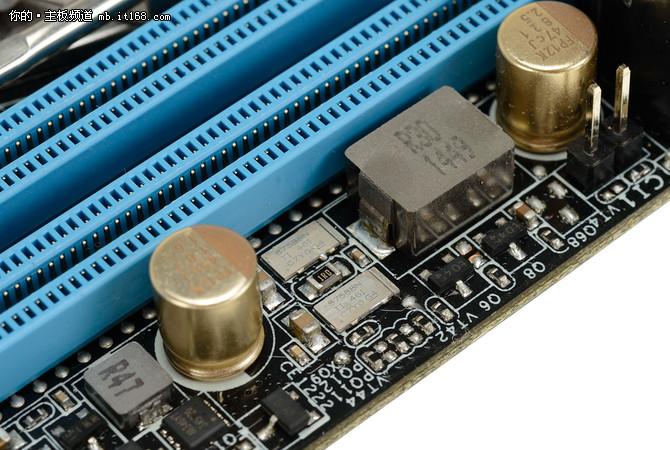 产品介绍:华擎X99E-ITXac