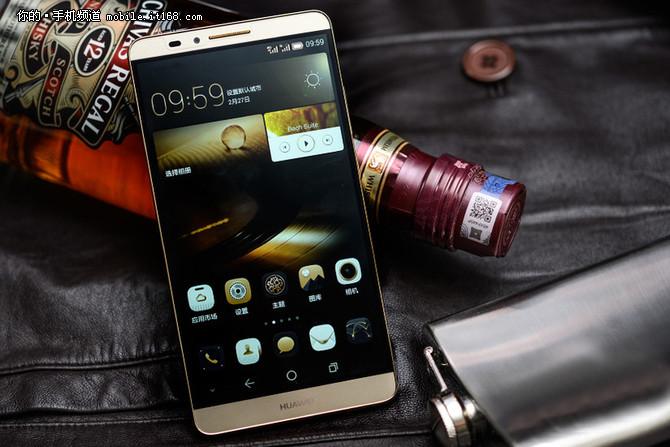 699元努比亚Z5S再卖 本周超值手机汇总
