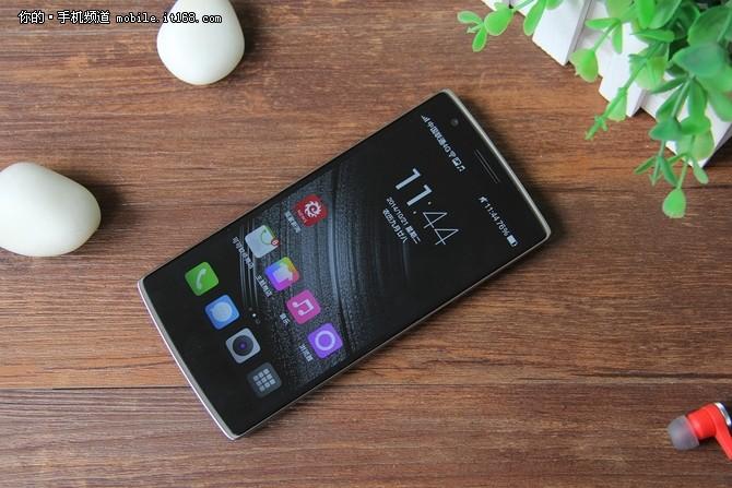 三星S4 4G版仅售1288 京东周销量TOP10