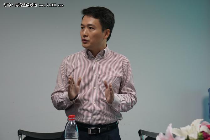 """讯鸟云服务 """"互联网+会展""""的朝阳产业"""