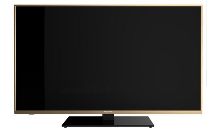 直降400元 创维40寸智能电视仅售1999元