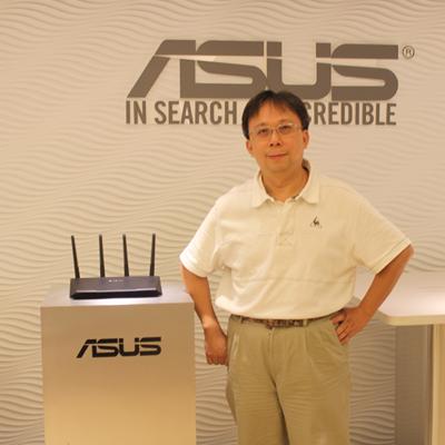 无线路由器最大需求点是稳定