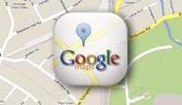 Google新功能:提示用户勿与火车火拼