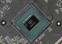传NVIDIA正开发中端GTX 950/950Ti显卡