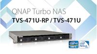 ����ͨ���� TVS-x71U Turbo vNAS ϵ��