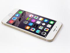苹果iPhone6 周未促销4080上海货到付款