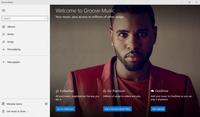 微软证实Xbox Music即将更名为Groove
