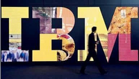 IBM借力PMC模块化方案拼杀混合云红海
