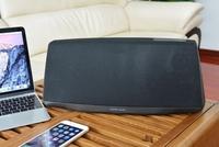 取悦你的耳朵 果壳WiFi智能音箱GP2评测