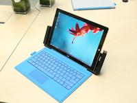 Surface Pro 4将使用三星新SSD 明年发