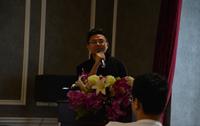 萤石签约首席体验官 运动2.0 APP同发布