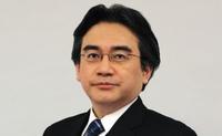任天堂社长岩田聪与世长辞 享年仅55岁