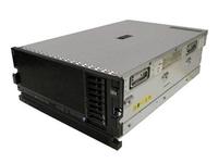 大中型企业用户首选IBM x3850 X6服务器