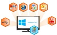 什么是微虚拟化?为什么它对Win10有利?