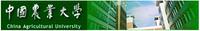 网件PoE受电交换设备 助力农大网络改造