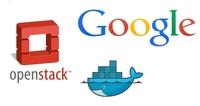 谷歌加入OpenStack基金会 推混合云加速