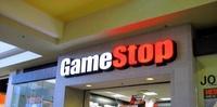 网速是硬伤 调查称玩家偏向实体版游戏