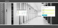 沃趣QMonitor数据库监控平台新版上线