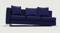 在家里享受4D电影 买这个沙发回去就吧