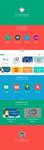 猿团科技推出移动App开发免费课堂