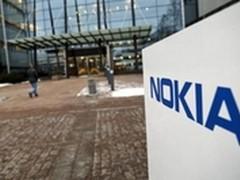 诺基亚获印度最大移动3G网络设备大单