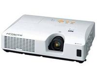 2600流明亮度液晶投影机 日立 U25S热促