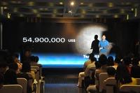 最大应用云测试平台Testin获5490万美金