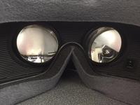 报道称诺基亚正准备推出虚拟现实产品