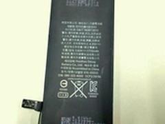 内置电池遭曝光 iPhone 6c或确实存在