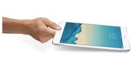 传苹果发力iPad Pro:无新款iPad mini