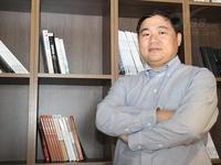 彭怀湘:金融与大数据相约互联网+时代