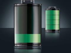 充电一次只需3-5分钟 超级电池亮相天津