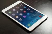 谈谈初代iPad mini下架的那些事儿