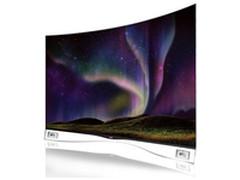 LG电子在韩国发布多款OLED电视