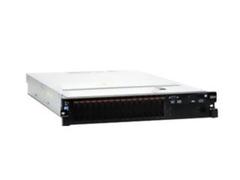 使一切变得简单  IBM x3650 M5服务器促