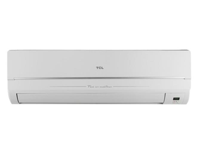 tcl空调压缩机接线图片