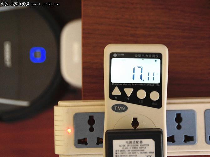 科沃斯地宝DM81扫地机评测-实测总结