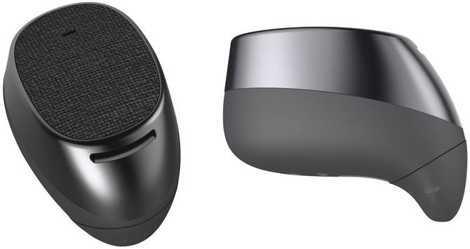 摩托罗拉低调更新第二代 Hint 蓝牙耳机