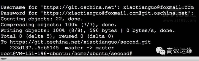 Docker持续部署图文详解(附实战视频)