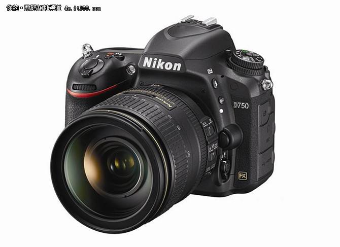 暑假购机 五款热门学生相机购买推荐