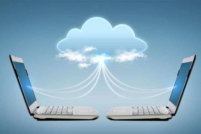 各有千秋:云计算与本地计算不分高低