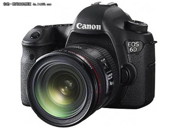 哪款最畅销 热门数码相机排行TOP10