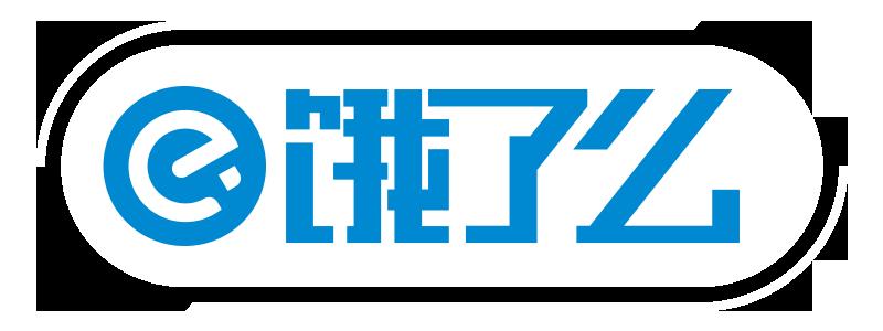 logo 标识 标志 设计 矢量 矢量图 素材 图标 800_300
