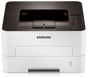 三星M2626D黑白激光双面打印机超值促销